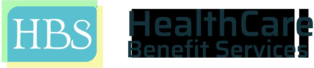 Colorado Health Benefit Services